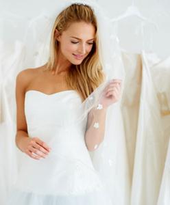 c722757ef قاعات زفاف، فساتين أعراس، مصورون و كل ماتحتاجه لتخطيط حفل زفافك ...