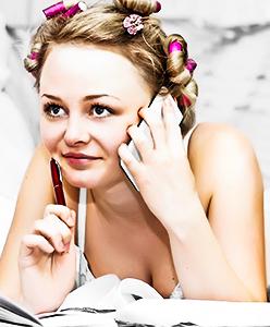 أربعة أخطاء ترتكبها العروسات عند التخطيط للزفاف