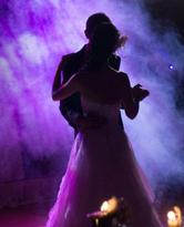 نصائح حول اختيار أغاني الزفاف