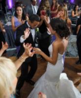 كيف أختار الموسيقى المناسبة لحفل زفافي؟
