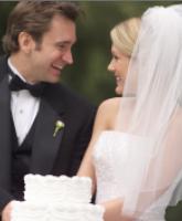 للعروس.. تجنبي الأخطاء  التي قد تزعجك لاحقاً