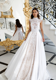 Dantelle Wedding Dresses