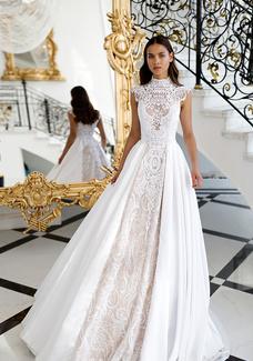 Dantelle Wedding Dresses