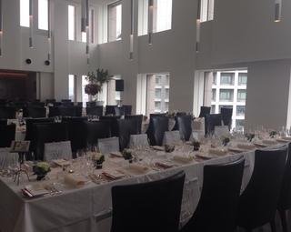 الزفاف في مطاعم أبوظبي-Abu dhabi