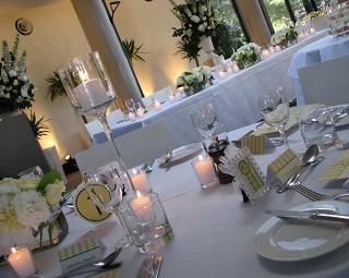 الزفاف في مطاعم مسقط-Muscat