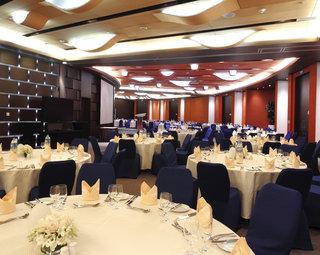حفلات الزفاف في فنادق الدوحة-Doha