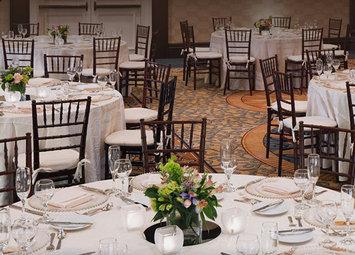 حفلات الزفاف في فنادق مسقط-Muscat