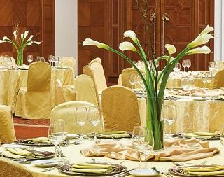 حفلات الزفاف في فنادق المنامة-Manama