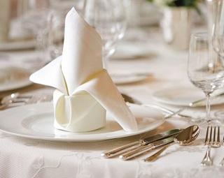 الزفاف في مطاعم الكويت  -City of Kuwait