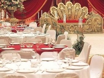 قاعات فنادق الشارقة-Sharjah