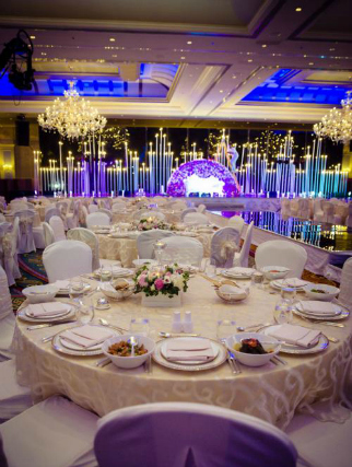 قاعات الزواج في الرياض-Riyadh